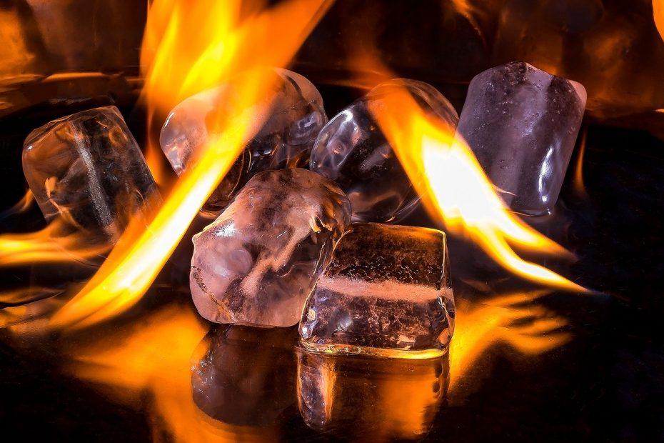 haemorrhoiden kühlen wärmen