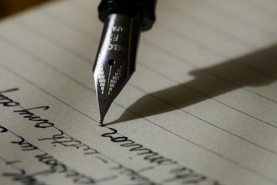 Schreibweise-Hämorrhoiden